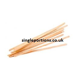 Stirrers - Wood